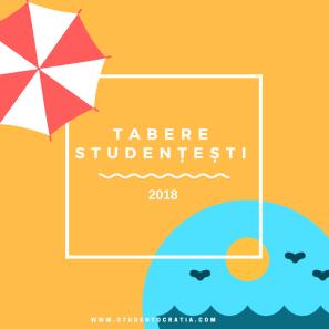 tabere_2018