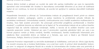 declarație curilă_1