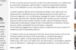 declarație curilă_2