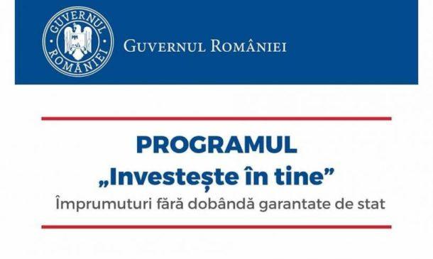 investe_in_tine