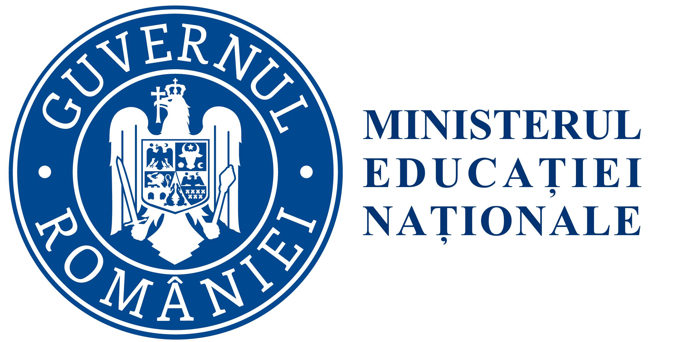 Click pe imagine pentru a accesa site-ul ministerului!