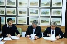 20190212-Semnare_contract_PST_CJBihor_Univ_Oradea_MG_0621