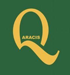 agentia_romana_de_asigurare_a_calitatii_in_invatamantul_superior_logo_aracis