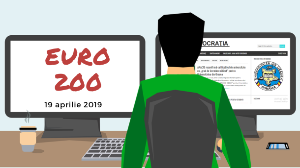 Euro_200