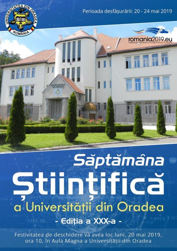 saptamana_stiintifică_2019
