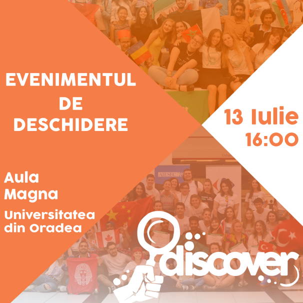 Discover_AIESEC