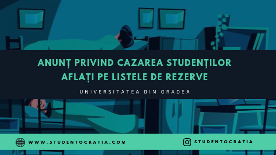 Copy of lista de cazare_2019