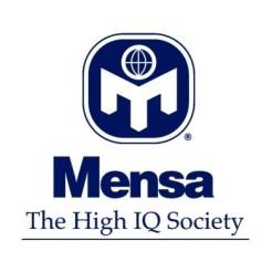 Mensa1