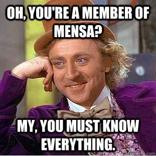 Mensa2