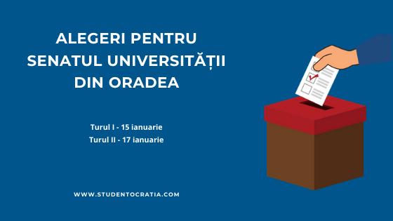 www.studentocratia.com