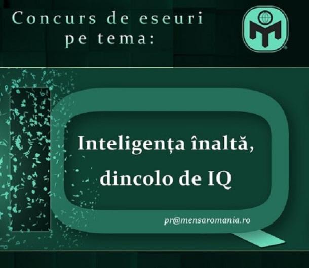 concurs-de-eseuri_mensa