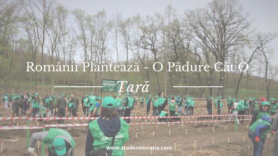Românii Plantează - O Pădure Cât o Țară.png