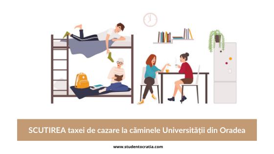 scutire_taxă